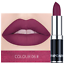 thumbnail 18 - 12 Color Waterproof Long Lasting Matte Liquid Lipstick Lip Gloss Cosmetic Makeup