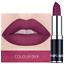 12-colores-impermeable-de-larga-duracion-Lapiz-labial-mate-maquillaje-cosmetico-brillo-labial miniatura 15