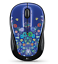 Logitech-M325-Wireless-Mouse-for-PC-Mac-Receiver-NOT-Included thumbnail 3