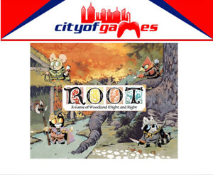 Root-Board-Game-Brand-New-In-Stock-Now-Limited-Stock-Available