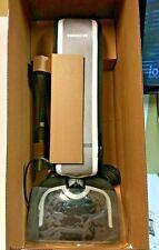 UPRIGHT Vacuums Oreck Elevate Conquer