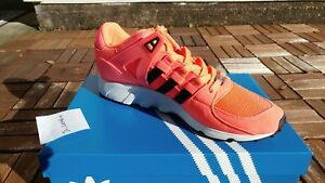 Matériel Support Adidas Hq Rose Eqt Originals Turbo Rf Core Bb1321 Noir Blanc E7wqf5xpw