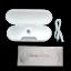 Indexbild 6 - Migraine Relief - Drug Free Pain Relief Device - MYND TensCare