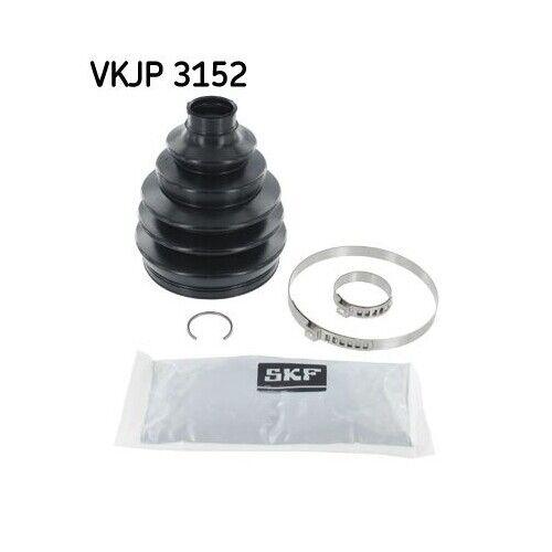 Antriebswelle VKJP 1021 für SKODA VW SEAT SKF Faltenbalgsatz