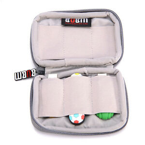 Electronic-Accessories-Cable-USB-Drive-Organizer-Bag-Portable-Travel-Insert-Case
