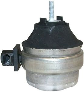Lagerung-Motorlager-FEBI-BILSTEIN-32642-AUDI-A4-A4-Avant-A6-A6-Avant-4B0199379E