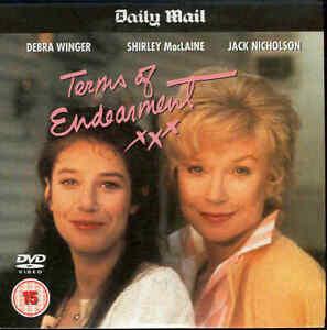 TERMS-OF-ENDEARMENT-Shirley-MacLaine-Jack-Nicholson-Debra-Winger-DVD