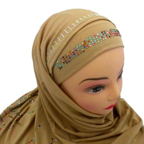 Männer islam kopfbedeckungen Finden Sie