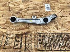 #152 NISSAN 350Z 2003-2006 INFINITI G35 COUPE OEM REAR LOWER CONTROL ARM
