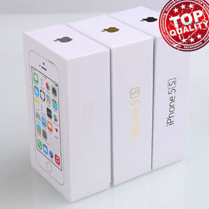100 neu apple iphone 5s silber spacegrau gold se. Black Bedroom Furniture Sets. Home Design Ideas