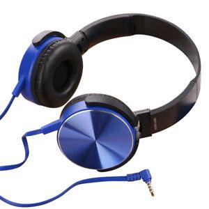 T450-Ver-Ear-Teens-WIth-MIC-Foldable-DJ-Headphones-3-5mm-Wired-Game-Earphones