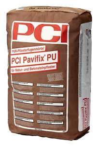 PCI-Pavifix-Pu-Sand-20-kg-Beige-Pavement-Joint-Mortar-Natural-Stone-Paving