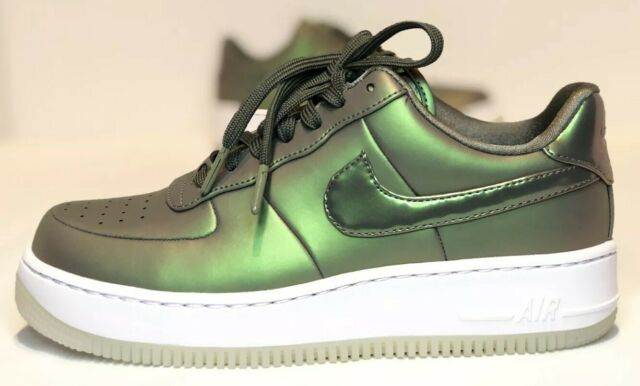 nike air force 1 upstep premium lx