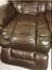 miniatura 7 - Leather Colour Coat Kit CREAM MERCEDES Repair Small Areas Car Seats Sofa Chair