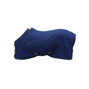 Kentucky-Horsewear-Quick-Dry-Sommerdecke-0-g
