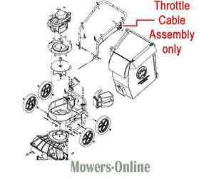 380566301467 furthermore 128529 additionally 105478 as well Trend Varijig Adjustable Frame System together with 108524. on garden mowers for sale