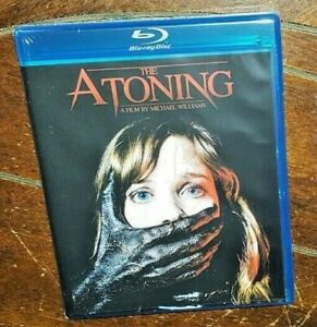 The-Atoning-Blu-ray-2017-Widescreen