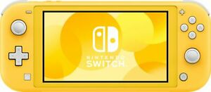 Nintendo-Switch-Lite-Yellow