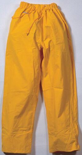 Ocean Komfort Stretchhose 210g Pu /Fischen/Wandern/20-5412 Hosen & Shorts