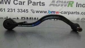 BMW-E31-serie-8-O-S-Trasero-Inferior-Wishbone-33321135135