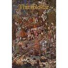 Thimblestar by M. J. Westley (Paperback, 2016)