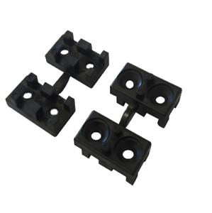 Chameleon Multifit Packer-PVC