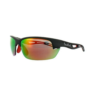 Bolle-Sunglasses-Bolt-S-11776-Matt-Black-Red-TNS-Fire