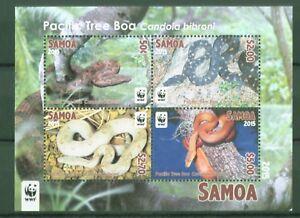 Samoa-2015-WWF-Weltweiter-Naturschutz-Pazifik-Baumboa-Boas-Block-95