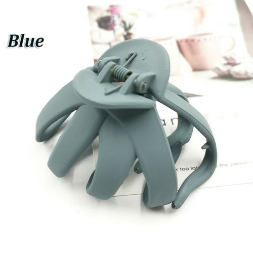 Tools Butterfly Hairpins Hairdressing Hair Clamps Hair Claws Hair Jaw Grip