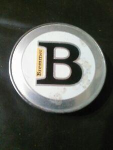 BREMMER-CUSTOM-WHEEL-CENTER-CAP-BR-K68T-FOR-1-CAP
