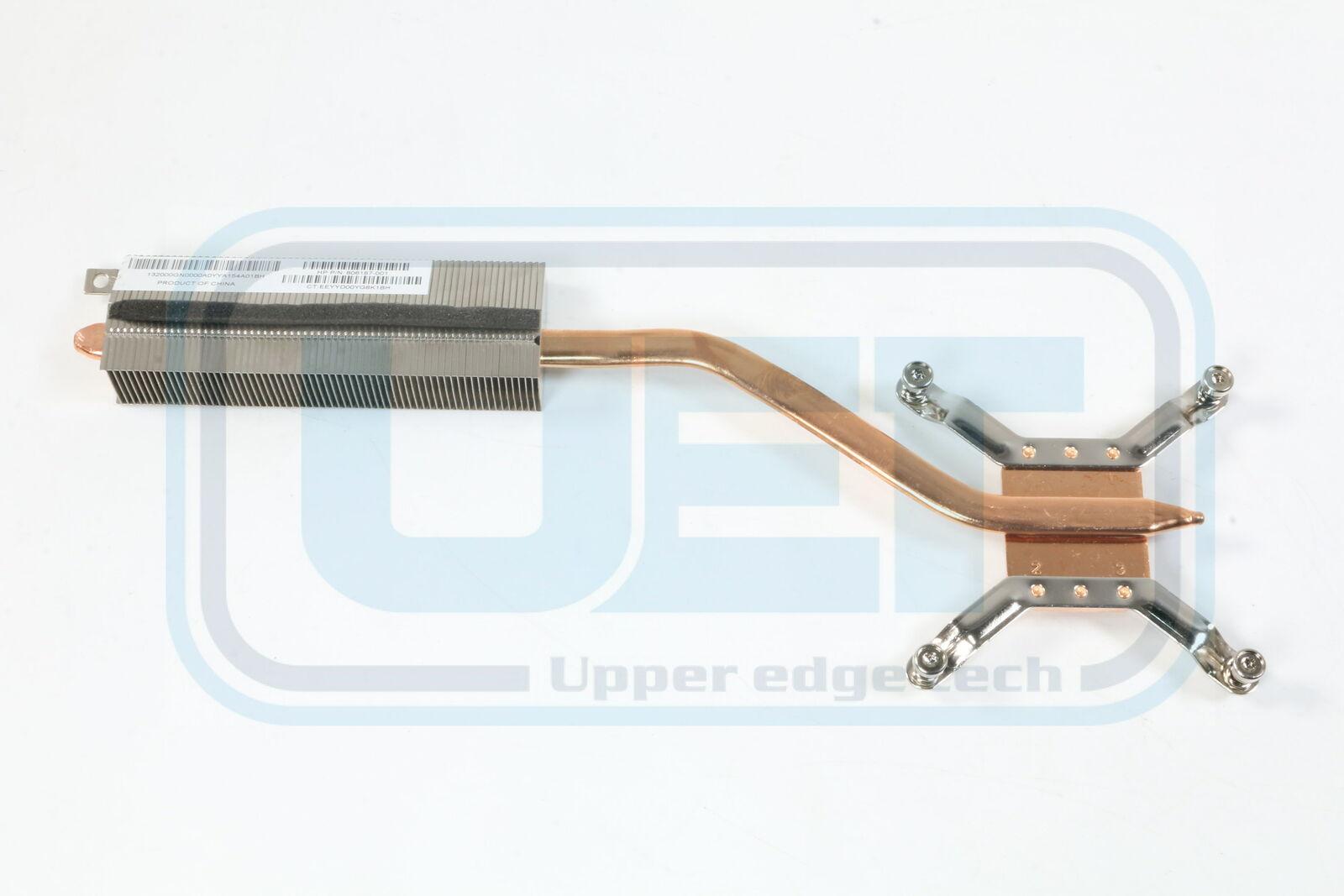 HP 23-R010 CPU Only Heatsink 806187-001 Tested Warranty