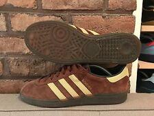 Adidas munchen. Jap version. Rare