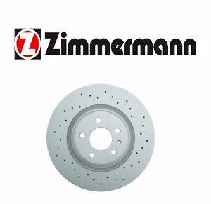 Audi S Wheel Rotor on audi s4 tires, audi s4 mesh grill, audi s4 rear differential, audi s4 aftermarket parts, audi s4 front lip, audi s4 brakes, audi s4 lambo doors, audi s4 rims,