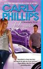 Karma by Carly Phillips (Paperback, 2012)