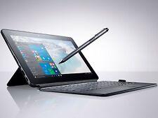 "Dell Latitude 11"" 5175 tablet laptop M5-6Y57 2.8Ghz 4GB 128GB SSD Windows 10 Pro"