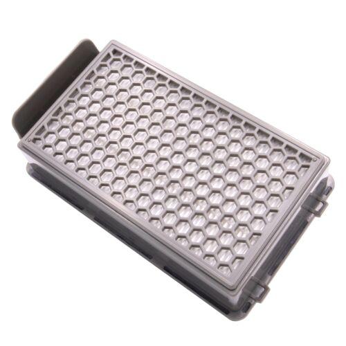 für Rowenta RO3985EA HEPA-Filter Abluftfilter RO3995EA