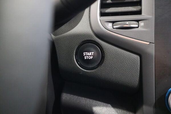 Renault Megane IV 1,5 dCi 110 Zen Sport Tourer - billede 4