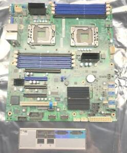 Intel S2400SC Server Board Driver for Mac Download