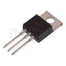 Irfb4115 Original International Rectifier Power Field Effect Transistor 104a