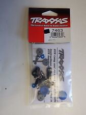 TRAXXAS - REBUILD KIT, GTR LONG/XX-LONG SHOCKS (X-RINGS) BOX 2 - MODEL# 7463
