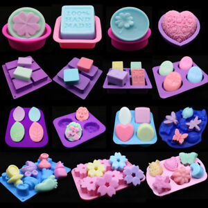 3D-Silicone-Cake-Mould-Candy-Chocolate-DIY-Cake-Cookie-Cupcake-Soap-Molds