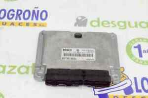 8973618831-8973618831-Centralita-motor-uce-ISUZU-D-MAX-3-0-DITD-4X4-759364