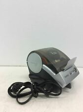Brother Ql 500 Thermal Label Printer With Power Cordusb Cabletestedqty Availa