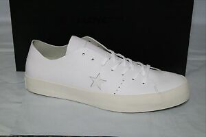 converse one star ebay