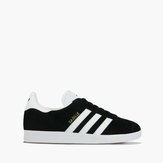 newest 4593c 4e544 UNISEX SHOES SNEAKERS ADIDAS ORIGINALS GAZELLE  BB5476
