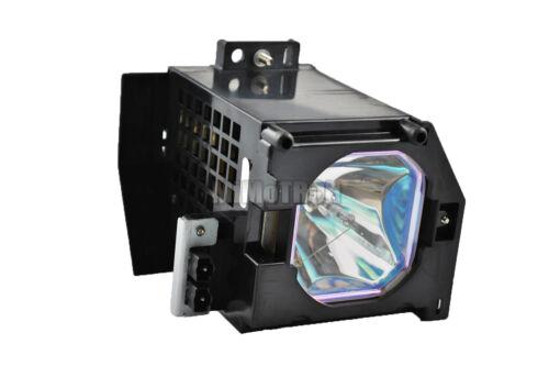HITACHI UX21516 Generic OEM Projection TV Lamp w//Housing
