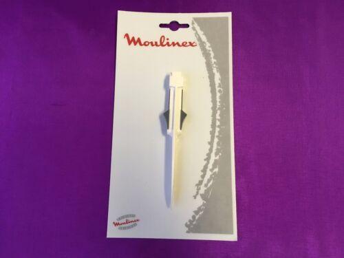 Moulinex Pince Couteau Lame Outil Extracteur A10A01 pour moulinette