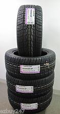 295-45-20 Nexen Roadian HP 295/45R20 2954520 XL Set of 4 New All Season Tires