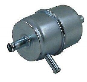 Gas Filter Chrysler Dodge Car Truck Van Plymouth Car Van Metal Fuel Filter  | eBayeBay