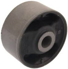 Differential Carrier Bushing Rear Febest MAB-CU20DM1